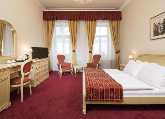 OREA-Spa-Hotel-Palace-Zvon-5