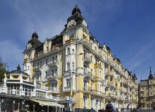 OREA-Spa-Hotel-Palace-Zvon-1