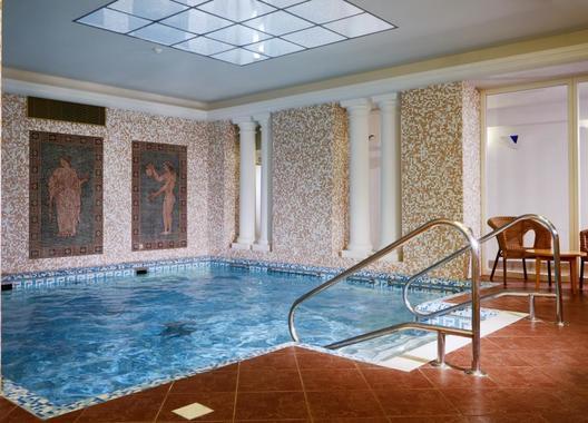 OREA-Spa-Hotel-Palace-Zvon-13