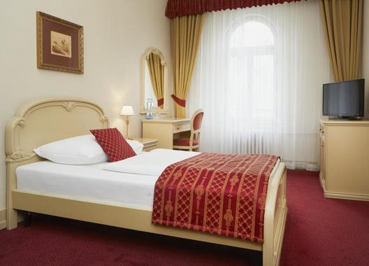OREA-Spa-Hotel-Palace-Zvon-4