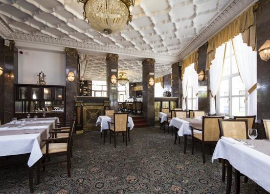 OREA-Spa-Hotel-Palace-Zvon-10