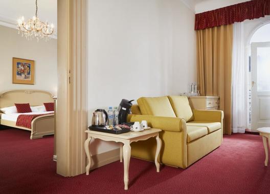 OREA-Spa-Hotel-Palace-Zvon-7