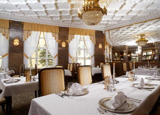 OREA-Spa-Hotel-Palace-Zvon-11