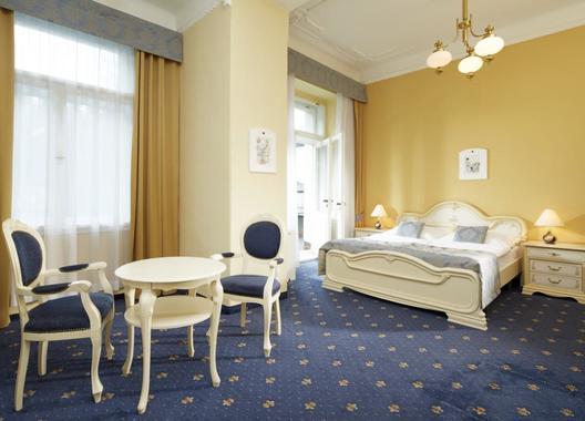 OREA-Spa-Hotel-Palace-Zvon-6