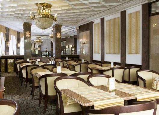 OREA-Spa-Hotel-Palace-Zvon-9