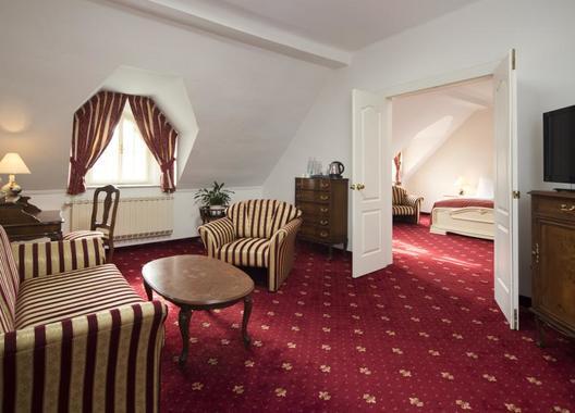 OREA-Spa-Hotel-Palace-Zvon-8