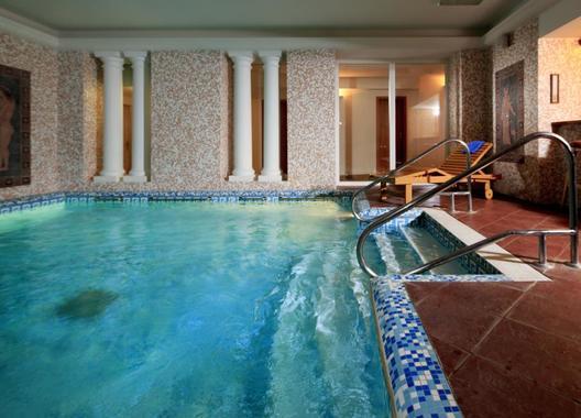 OREA-Spa-Hotel-Palace-Zvon-14