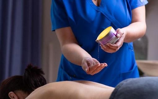 Wellness pobyt RELAX-OREA Spa Hotel Cristal 1155391313