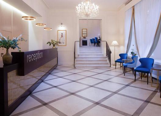 OREA-Spa-Hotel-Palace-Zvon-2