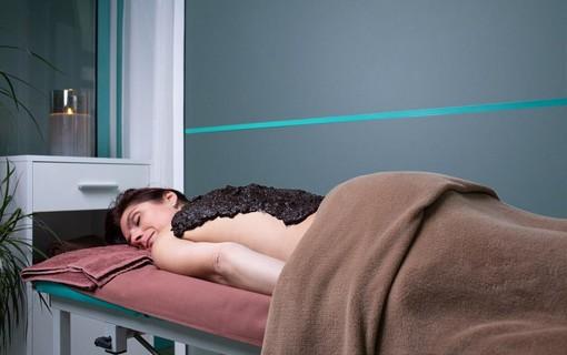 Wellness pobyt LUX-OREA Spa Hotel Cristal 1154825611