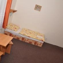 Horský hotel M&M Jáchymov 1118011312