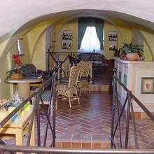 Pod kostelem Týn nad Vltavou 39437486