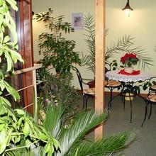 Hotel Galerie Třeboň 1117126778