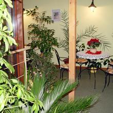 Hotel Galerie Třeboň 35981956