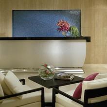 Merrion Hotel Praha 1123857486