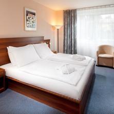 Wellness Hotel Frymburk 40768548