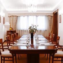Hotel Louren Praha 50114100