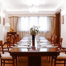 Hotel Louren Praha 37021264