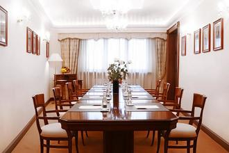Hotel Louren Praha 48134880