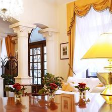 Hotel Louren Praha 42000642