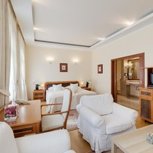 Hotel Louren Praha 1125771285