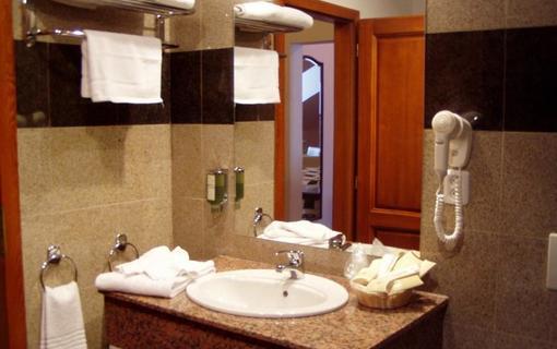 Golf Resort Hotel Konopiště 1155214021