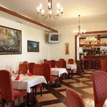 Golf Resort Hotel Konopiště Bystřice 1125512213
