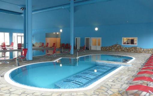 Golf Resort Hotel Konopiště 1155214039