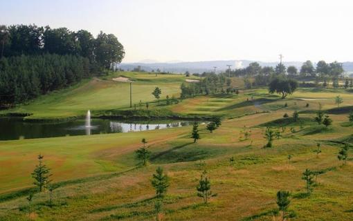 Golf Resort Hotel Konopiště 1155214049