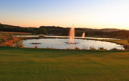 Golf Resort Hotel Konopiště 1155214047