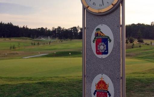 Golf Resort Hotel Konopiště 1155214055