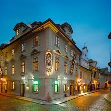 Lokal Inn Praha