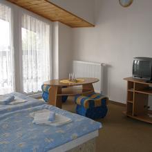 Alpina Jablonec nad Nisou 45996458