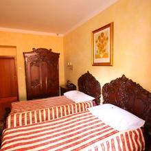 King Charles Boutique Residence Praha 37021494