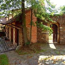 Penzion Kutna Kutná Hora 1157469941