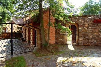 Penzion Kutna Kutná Hora