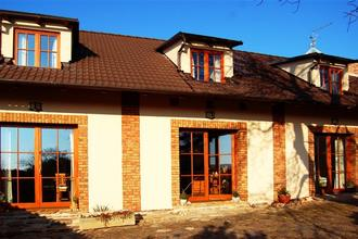 Penzion Kutna Kutná Hora 41682330
