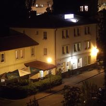 Hotel Elko Náchod