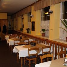 Hotel Elko Náchod 36574616