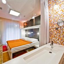 SkiResort hotel OMNIA Janské Lázně 37361828