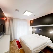 SkiResort hotel OMNIA Janské Lázně 1118012458