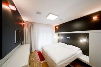 SkiResort hotel OMNIA Janské Lázně 44554492
