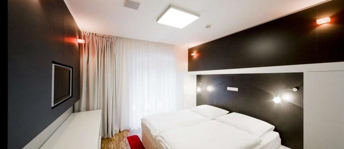 SkiResort hotel OMNIA Janské Lázně 1133602865