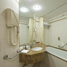 Hotel Plaza Alta Praha 42412068