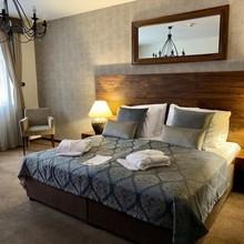 Hotel Residence Agnes Praha 1129665325