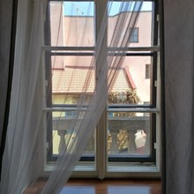 Hotel VAJGAR Jindřichův Hradec 1157470309
