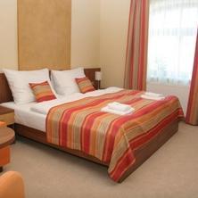 Hotel Artaban Žirovnice 37977988