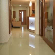 Hotel Artaban Žirovnice 50726600
