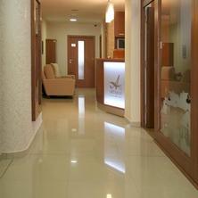Hotel Artaban Žirovnice 37214852