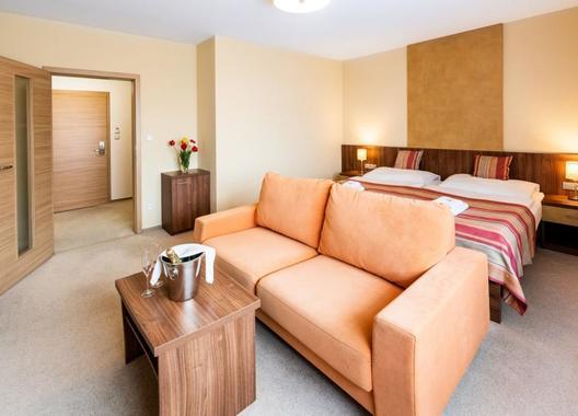 Hotel-Artaban-8